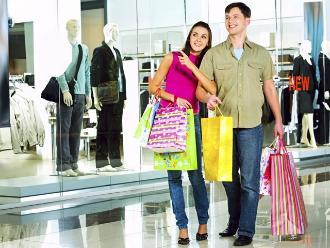 Tips para disfrutar tus compras sin exceder tu presupuesto