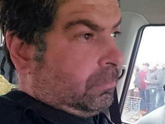 Martín Belaunde Lossio se negó a responder preguntas de comisión