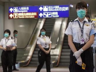 El miedo al MERS paraliza y llena de mascarillas Corea del Sur