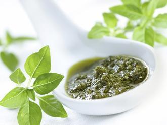 Albahaca: conoce el poder medicinal de esta planta sagrada