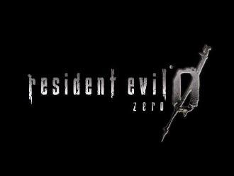 Resident Evil Zero: mira el tráiler de la reedición HD