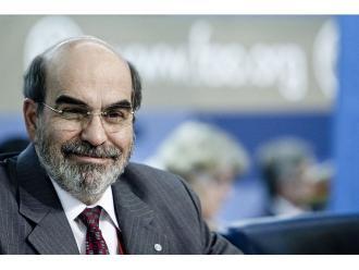 Reeligen al agrónomo José Graziano da Silva como jefe de la FAO