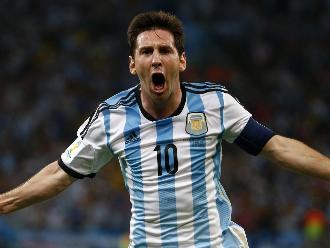 Copa América: Desde Messi hasta James, los jugadores que lucirán la mítica 10