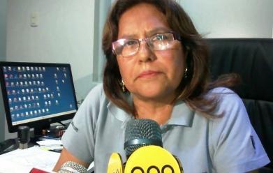 Trujillo: violencia y falta de amor hacen a niños más vulnerables