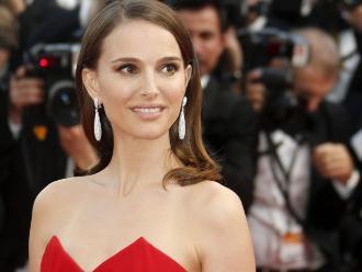Natalie Portman cumple 34 años: Recuerda 10 de sus mejores películas