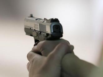 ¿Las armas no letales son más efectivas que las convencionales?