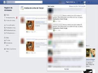 Facebook: virus de supuesto video pornográfico se propaga en red social