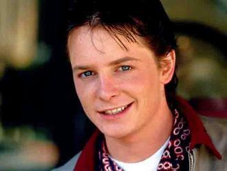 Michael J. Fox: 10 curiosidades del recordado Marty McFly