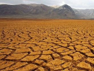 Ciudadanos piden un acuerdo vinculante frente al cambio climático