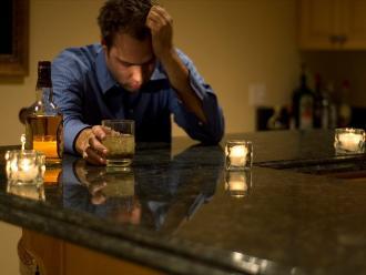 Alcoholismo: Los tipos de borrachos según el especialista