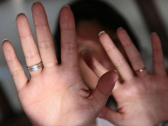 La felicidad del ser humano está en las yemas de los dedos, según estudio