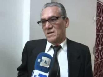 Sendero Luminoso no es una organización narcotraficante, dice Crespo
