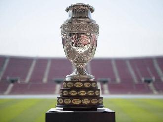 Copa América: Todo sobre el trofeo que se llevará el ganador de la 44 edición