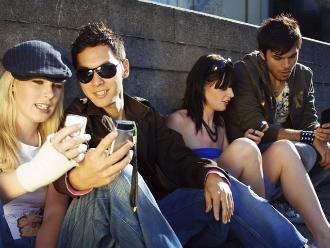 Muppies, la tendencia que desplaza a los hipsters