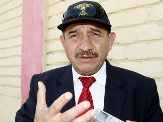 Magán: Orellana corrompió funcionarios del INPE, encontraremos responsables