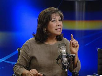 Chávez critica premura en debatir despenalización del aborto