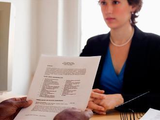 ¿Qué tan importante es hablar inglés para postular a un empleo?