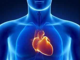 Tomar antiácidos aumenta el riesgo de sufrir infarto
