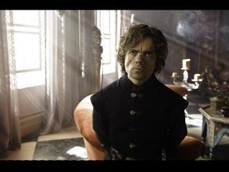 Juego de Tronos: 10 cosas que no sabías de Peter Dinklage