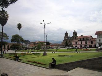 Cajamarca: ocho proyectos turísticos por 110 millones de soles