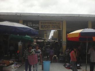 Lambayeque: menores robaron más de dos mil soles a comerciante