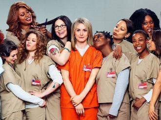 Orange is the new black: RPP Noticias conversó con las actrices
