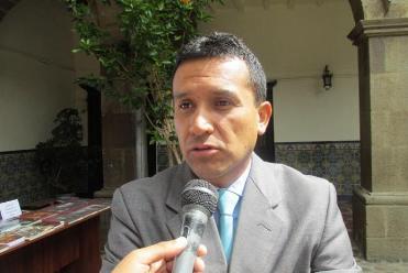 Cajamarca: elegirán a 24 juntas vecinales en la Ciudad del Cumbe
