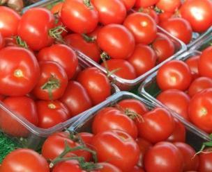 Comer tomate puede ayudar a proteger tu corazón