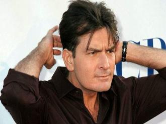 Charlie Sheen: ¿Por qué hospitalizaron al actor?