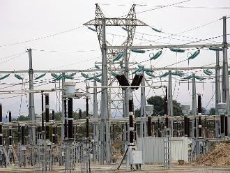 Lanzan plataforma que enseña a ahorrar energía eléctrica