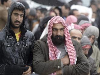 Argelia: actividad yihadista aumentó en los últimos meses