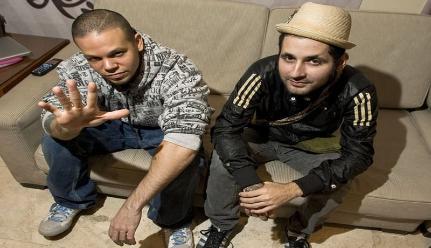 Calle 13 estrenará video cortometraje en Discovery Channel