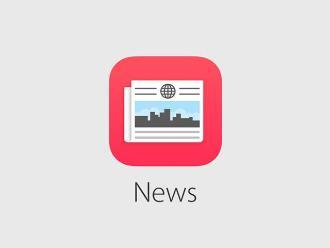 Apple News desata temores y esperanzas de los medios de comunicación