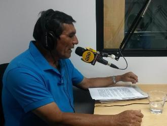 Municipalidad de Chiclayo gastó, en un mes, S/.48 mil por alquiler de camiones