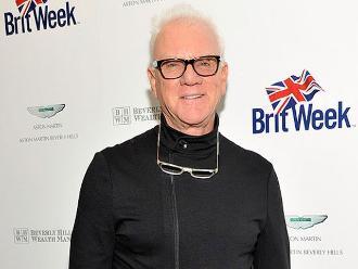 Malcolm McDowell, un repaso por sus mejores películas