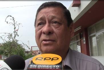 Lambayeque: establecen plan para recuperar clases en el distrito de Tumán
