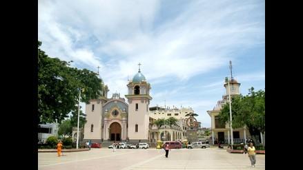 Tumbes: municipio advierte que pasan crisis económica para ejecutar obras
