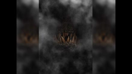 Jurassic World: 10 dinosaurios famosos del cine y la TV