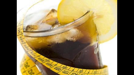 Cuatro mitos falsos sobre los alimentos 'light'