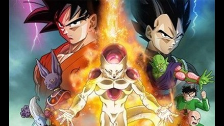 ¿Dragon Ball Super se emitirá en Perú?