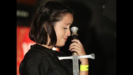 Juego de Tronos: así fue el segundo fan fest en Lima