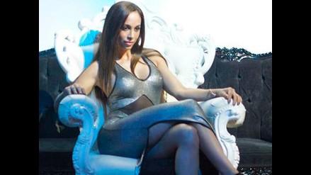Olinda Castañeda es nombrada embajadora de Playboy en México