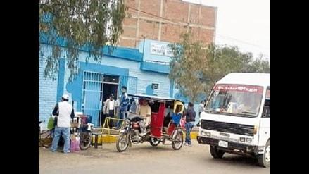 Chiclayo: pacientes denuncian maltratos en policlínico Oeste