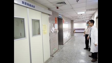 Coronavirus: médicos de China y EEUU desarrollan anticuerpo