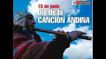 Ídolos del pueblo: Diez grandes intérpretes de nuestra música andina
