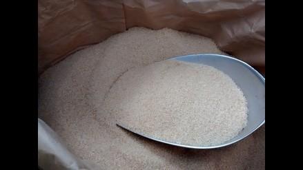 Lambayeque: precio del azúcar sigue incrementándose por conflicto