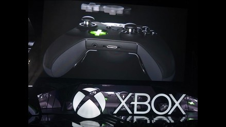 Conoce las novedades que anunció Microsoft para Xbox One
