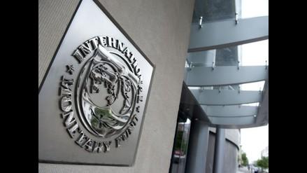 FMI: la desigualdad económica afecta negativamente el crecimiento