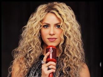 Shakira: Así recupera su excelente figura tras embarazo