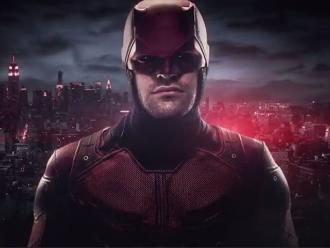 Marvel Daredevil: RPP Noticias habló con sus protagonistas